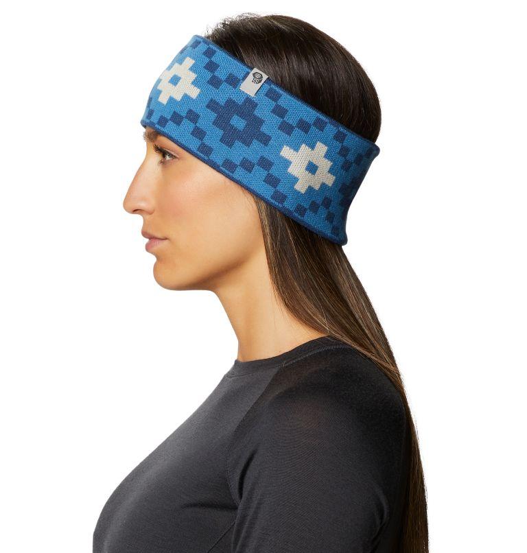 MHW™ Headband | 451 | O/S MHW™ Headband, Deep Lake, a2