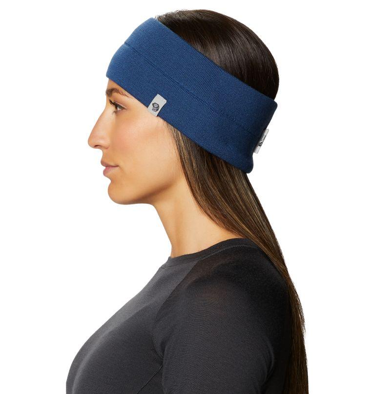 MHW™ Headband | 451 | O/S MHW™ Headband, Deep Lake, a5
