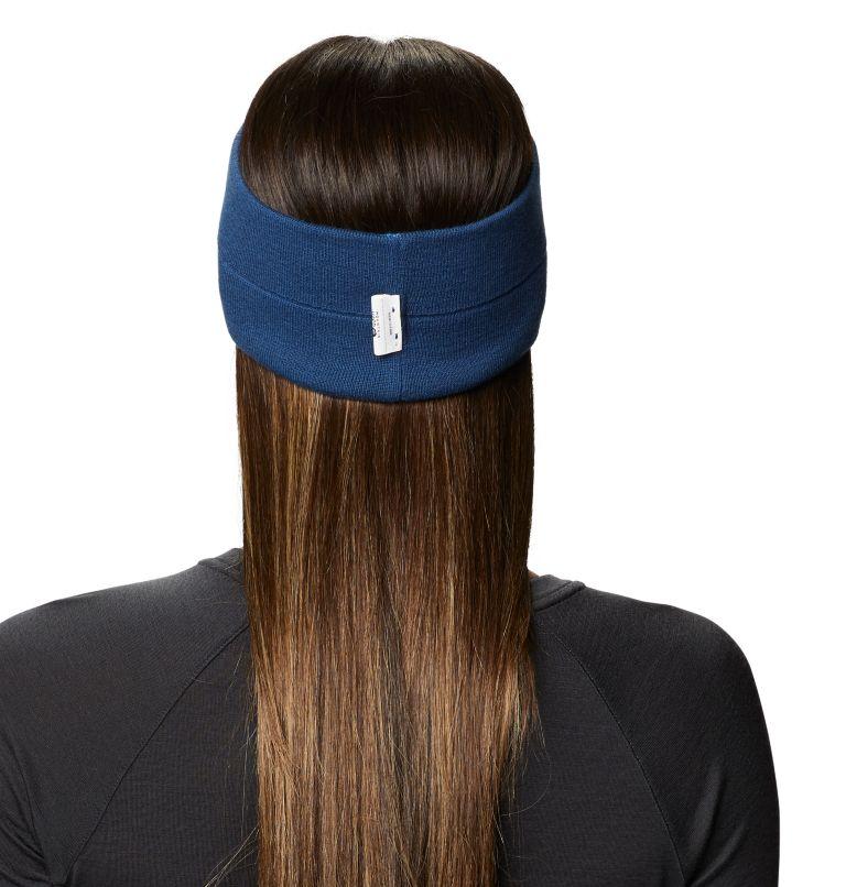 MHW™ Headband | 451 | O/S MHW™ Headband, Deep Lake, a6