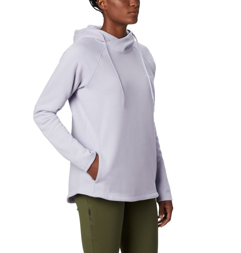 Women's Hart Mountain™ Sleeve Graphic Hoodie Women's Hart Mountain™ Sleeve Graphic Hoodie, a2