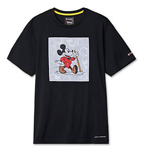 Unisex Disney Zero Rules™ Graphic T-Shirt