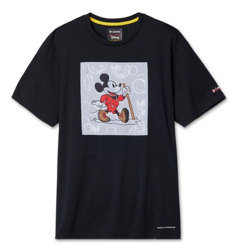 T-shirt imprimé Disney Zero Rules™ unisexe T-shirt imprimé Disney Zero Rules™ unisexe, front