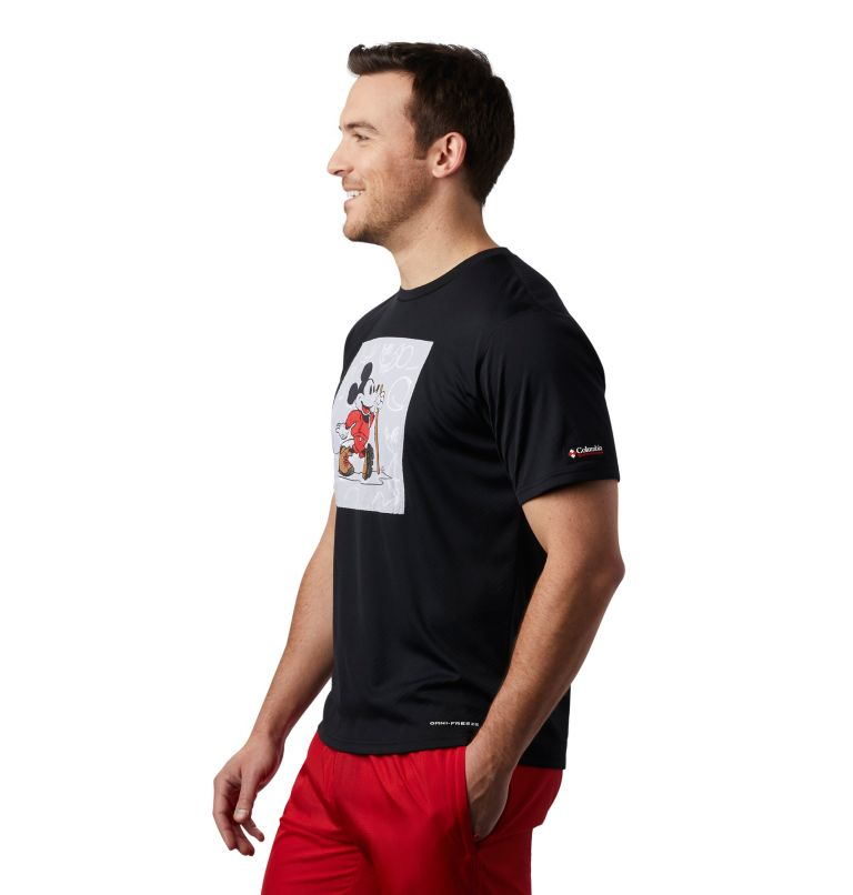 T-shirt imprimé Disney Zero Rules™ unisexe T-shirt imprimé Disney Zero Rules™ unisexe