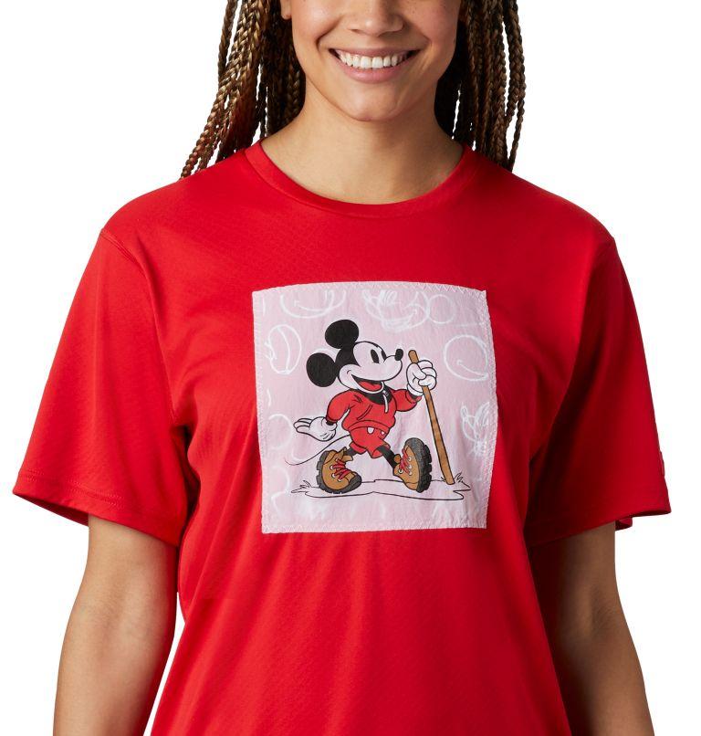 Unisex Disney Zero Rules™ Graphic T-Shirt Unisex Disney Zero Rules™ Graphic T-Shirt, a3