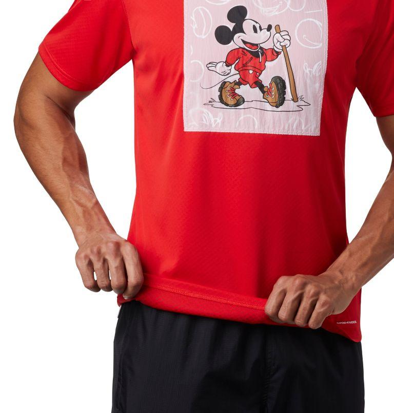 T-shirt imprimé Disney Zero Rules™ unisexe T-shirt imprimé Disney Zero Rules™ unisexe, a4