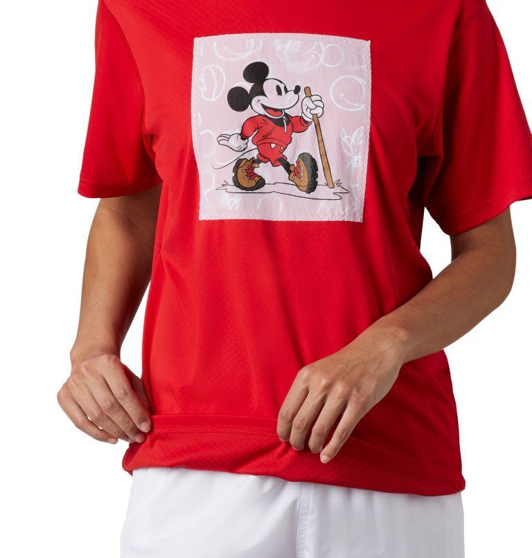 Unisex Disney Zero Rules™ Graphic T-Shirt Unisex Disney Zero Rules™ Graphic T-Shirt, a5