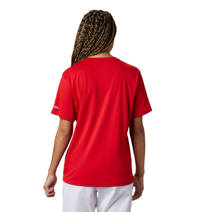 T-shirt imprimé Disney Zero Rules™ unisexe T-shirt imprimé Disney Zero Rules™ unisexe, 3/4 back