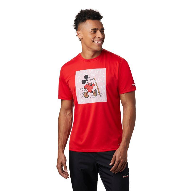 Unisex Disney Zero Rules™ Graphic T-Shirt Unisex Disney Zero Rules™ Graphic T-Shirt, front
