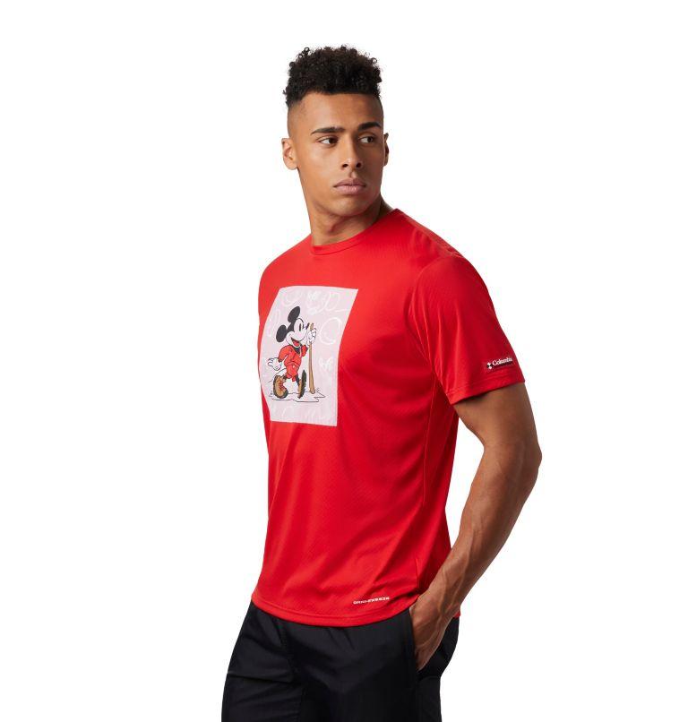 Unisex Disney Zero Rules™ Graphic T-Shirt Unisex Disney Zero Rules™ Graphic T-Shirt