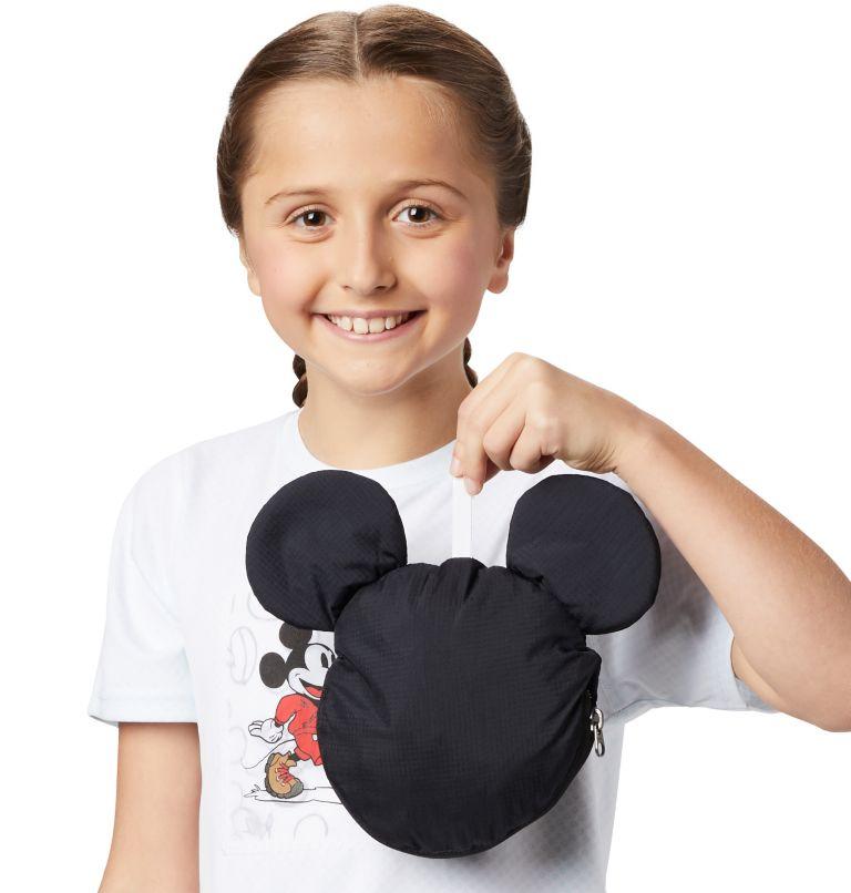 Anorak Disney Santa Ana™ pour enfant Anorak Disney Santa Ana™ pour enfant, a4