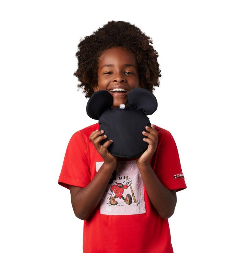 Anorak Disney Santa Ana™ pour enfant Anorak Disney Santa Ana™ pour enfant, a5