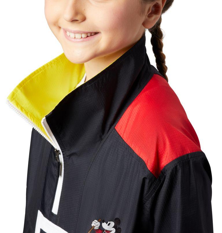 Anorak Disney Santa Ana™ pour enfant Anorak Disney Santa Ana™ pour enfant, a6
