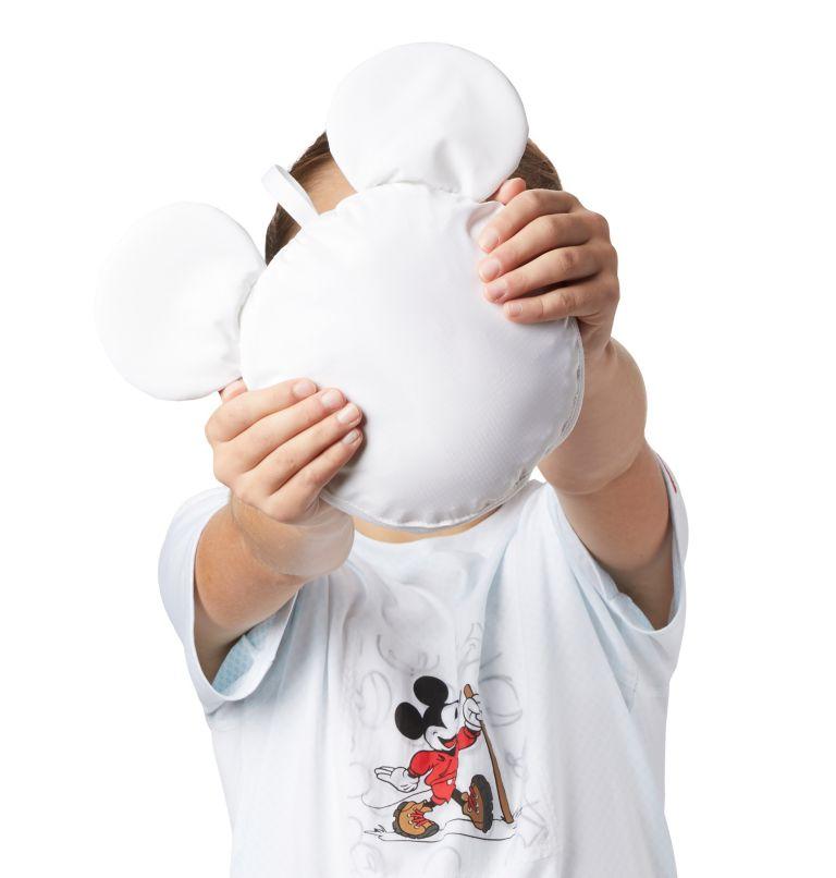 Kids' Disney Santa Ana™ Anorak Kids' Disney Santa Ana™ Anorak, a5