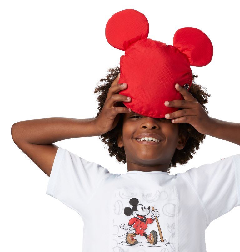 Kids' Disney Santa Ana™ Anorak Kids' Disney Santa Ana™ Anorak, a2