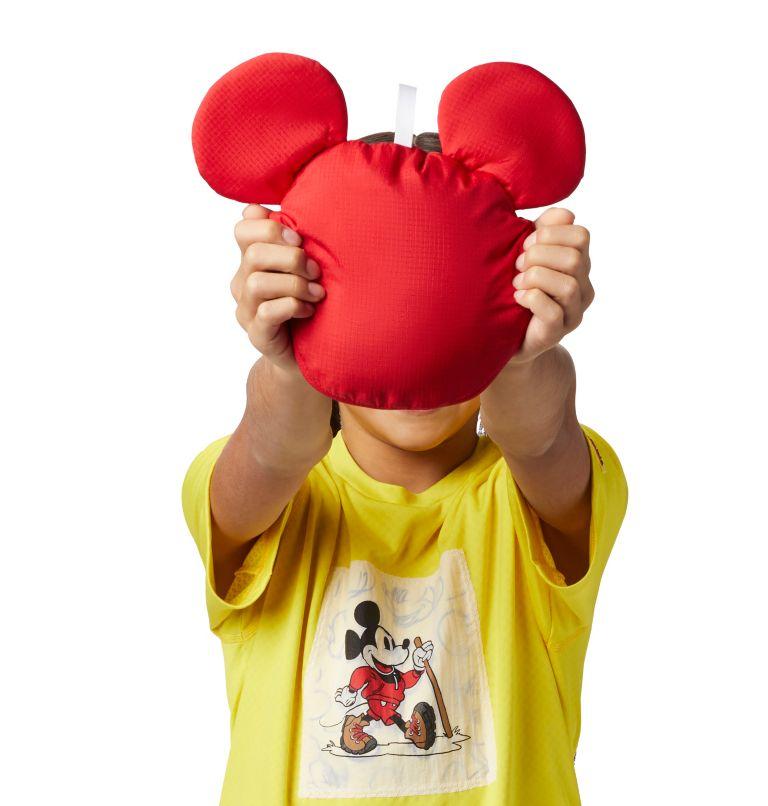 Anorak Disney Santa Ana™ pour enfant Anorak Disney Santa Ana™ pour enfant, a3