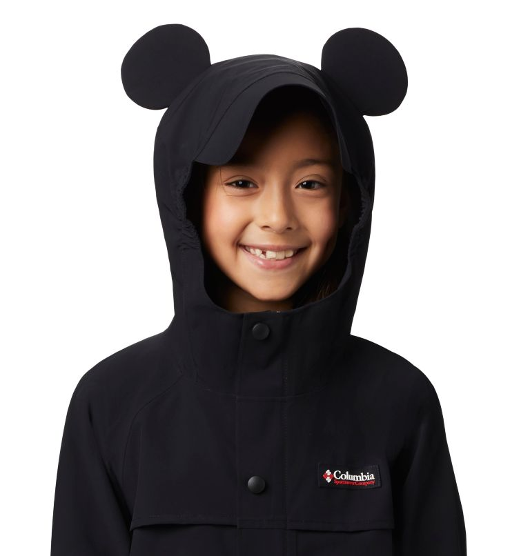 Kids' Disney Ibex™ Jacket Kids' Disney Ibex™ Jacket, a2