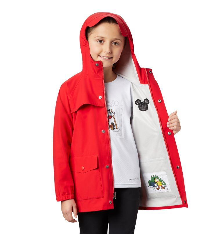 Kids' Disney Ibex™ Jacket Kids' Disney Ibex™ Jacket, a1