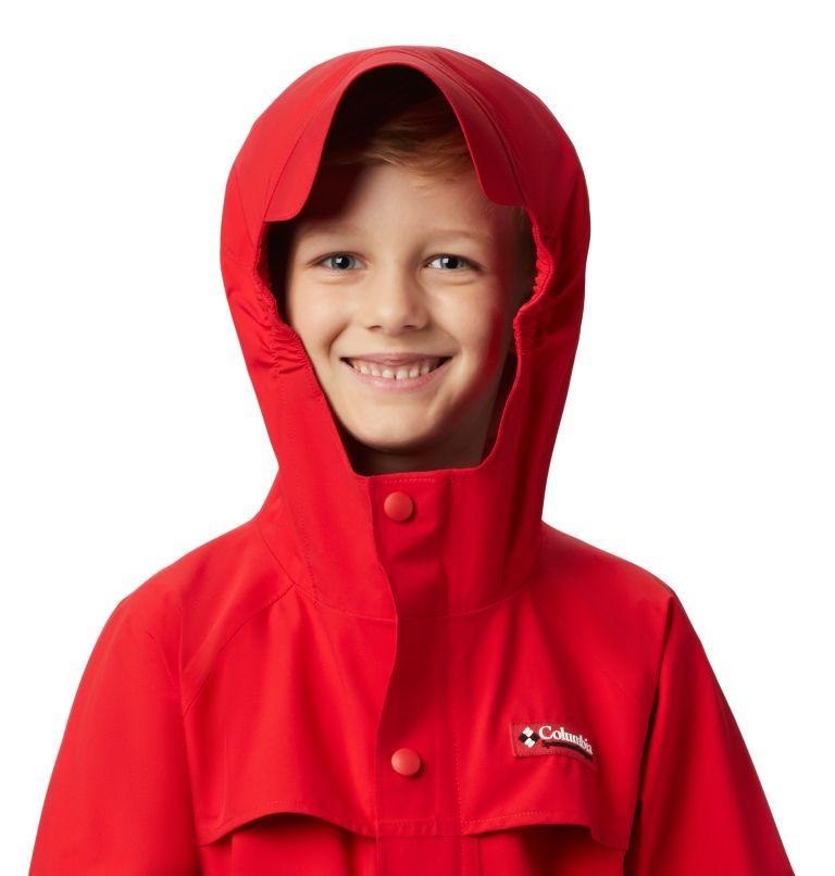 Kids' Disney Ibex™ Jacket Kids' Disney Ibex™ Jacket, a2