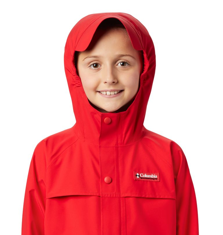 Kids' Disney Ibex™ Jacket Kids' Disney Ibex™ Jacket, a3