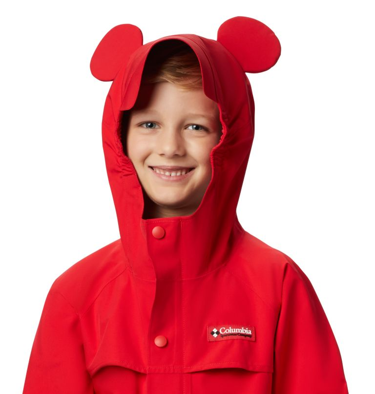 Kids' Disney Ibex™ Jacket Kids' Disney Ibex™ Jacket, a4