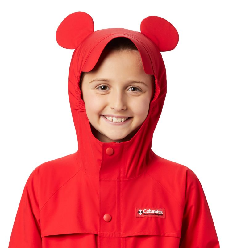 Kids' Disney Ibex™ Jacket Kids' Disney Ibex™ Jacket, a5