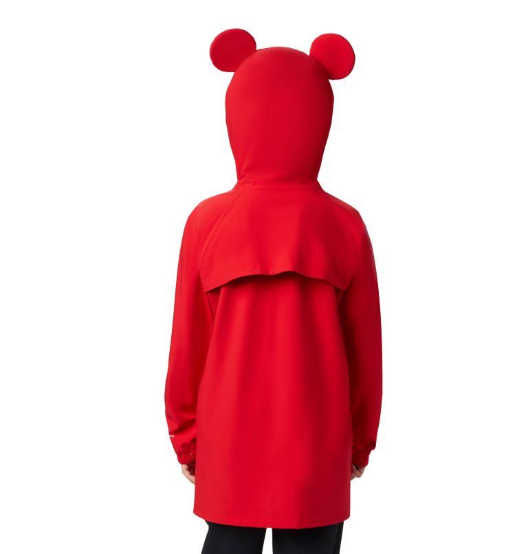 Kids' Disney Ibex™ Jacket Kids' Disney Ibex™ Jacket, back