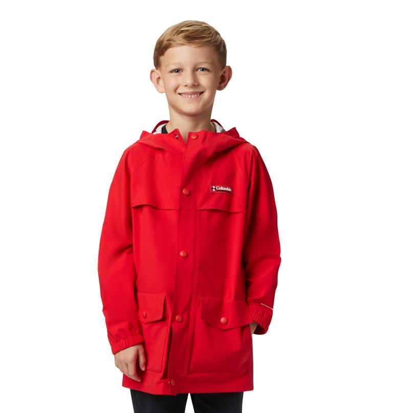 Kids' Disney Ibex™ Jacket Kids' Disney Ibex™ Jacket, front