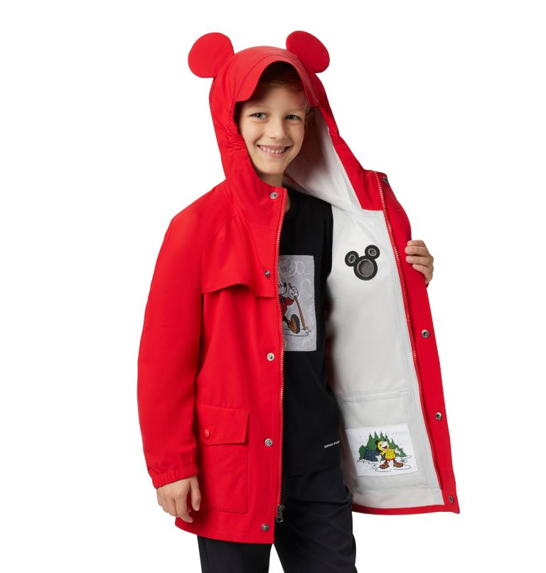 Kids' Disney Ibex™ Jacket Kids' Disney Ibex™ Jacket