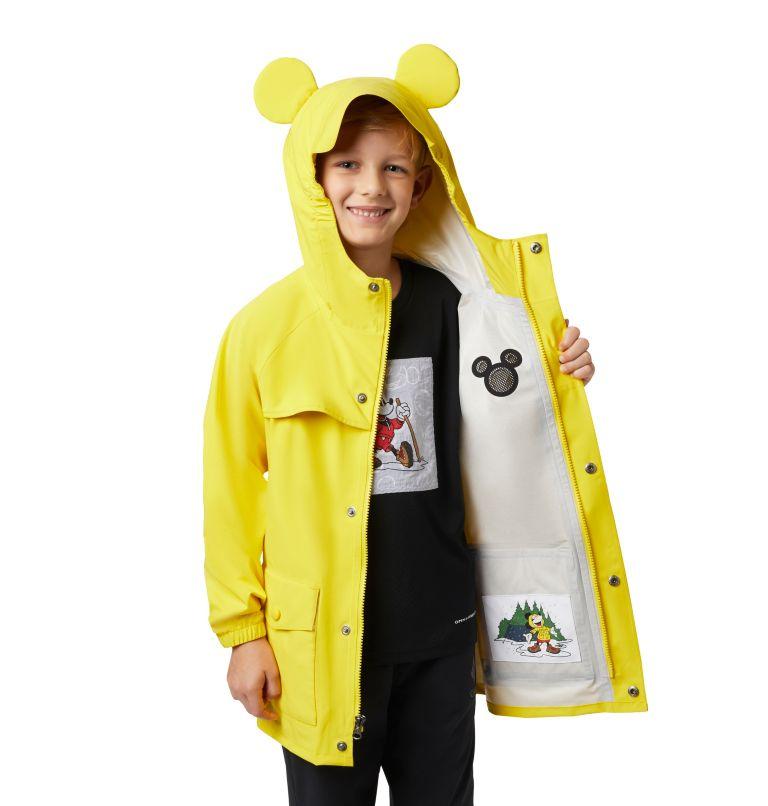 Kids' Disney Ibex™ Jacket Kids' Disney Ibex™ Jacket, a1