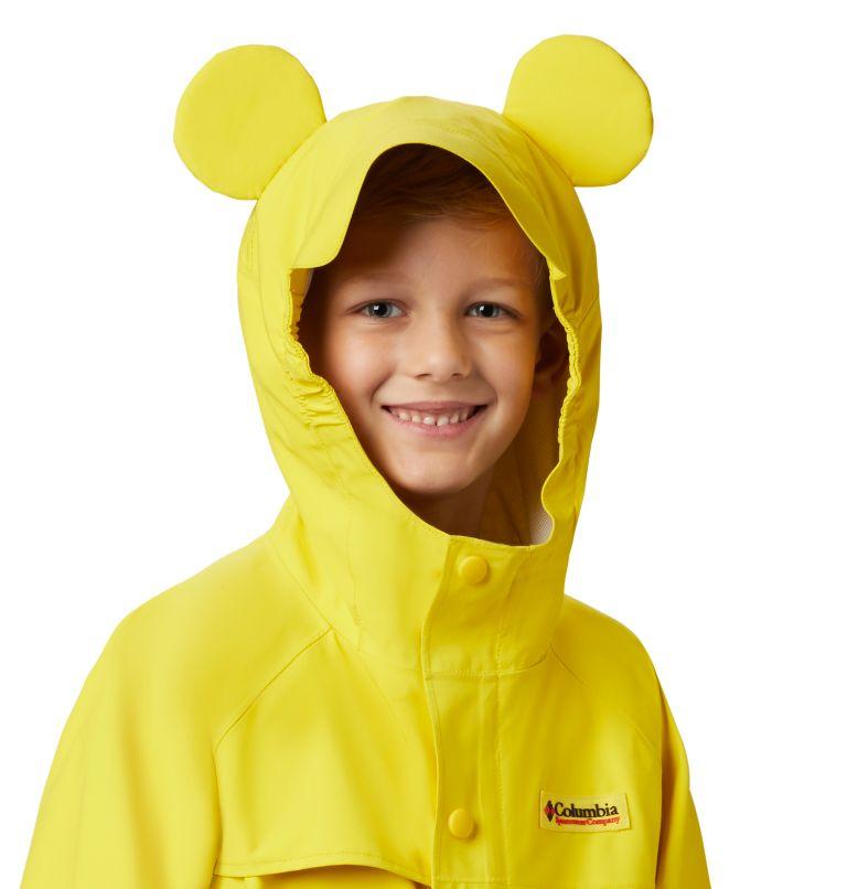 Manteau Disney Ibex™ pour enfant Manteau Disney Ibex™ pour enfant, a3