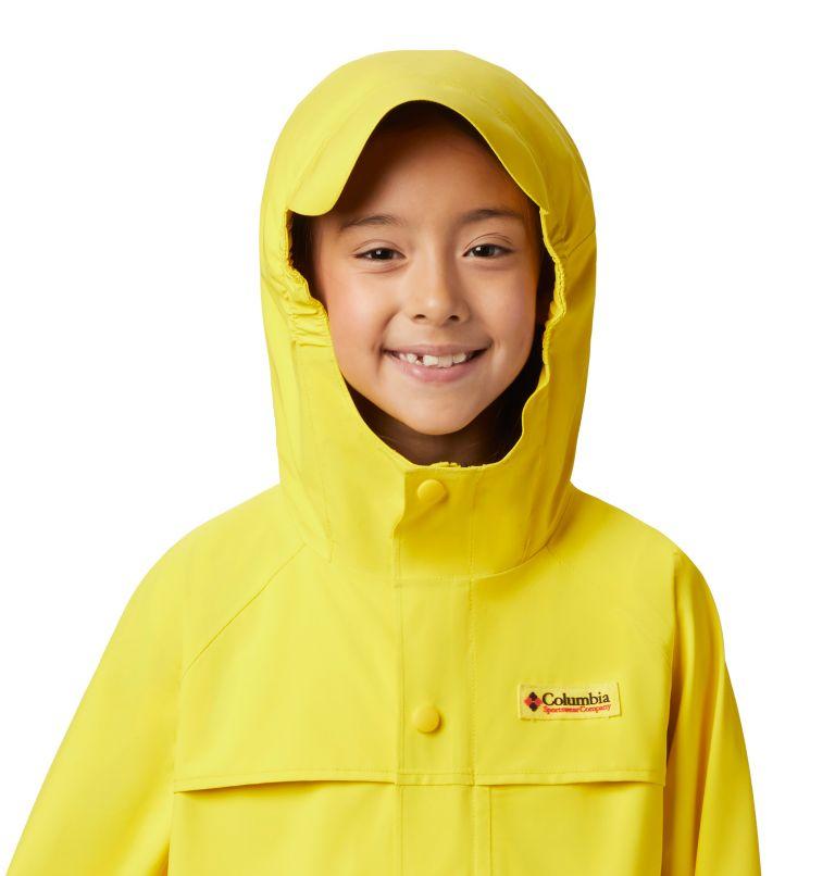 Kids' Disney Ibex™ Jacket Kids' Disney Ibex™ Jacket, a4