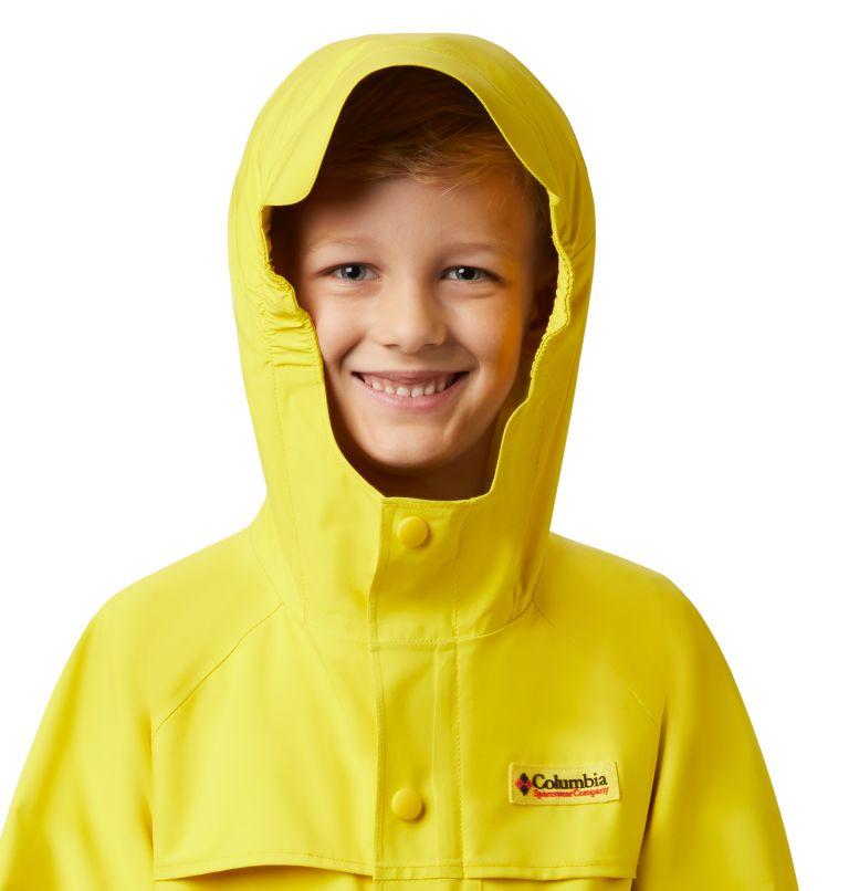 Manteau Disney Ibex™ pour enfant Manteau Disney Ibex™ pour enfant, a5