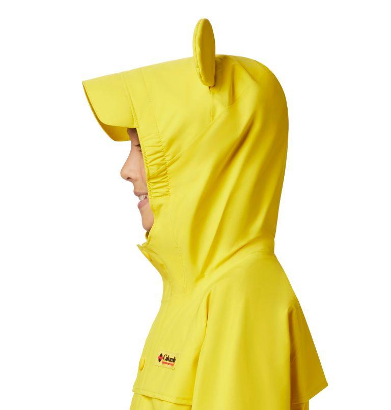Kids' Disney Ibex™ Jacket Kids' Disney Ibex™ Jacket, a6