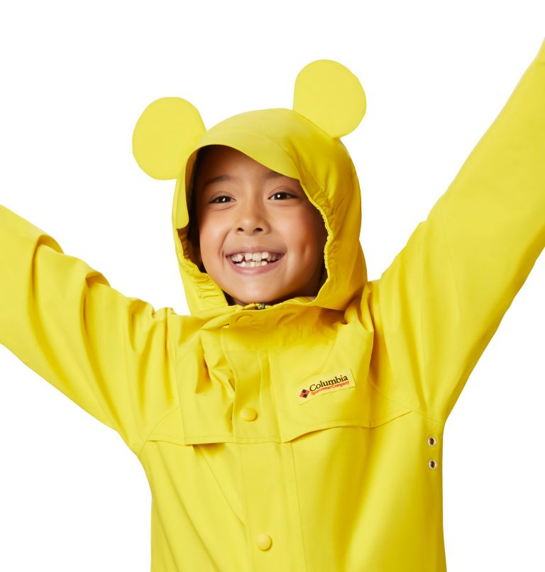Manteau Disney Ibex™ pour enfant Manteau Disney Ibex™ pour enfant, a7