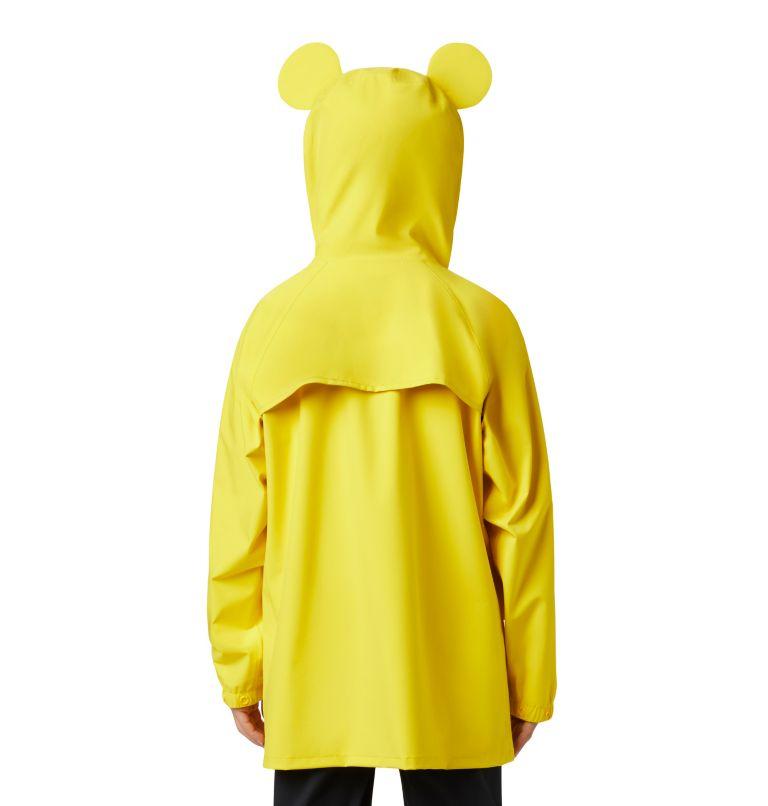 Manteau Disney Ibex™ pour enfant Manteau Disney Ibex™ pour enfant, 3/4 back