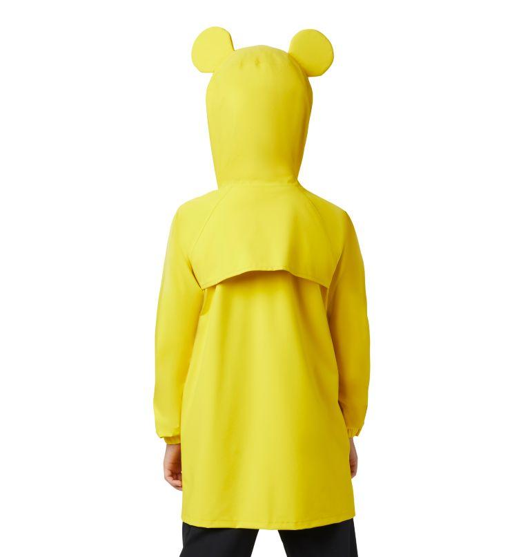 Manteau Disney Ibex™ pour enfant Manteau Disney Ibex™ pour enfant, back