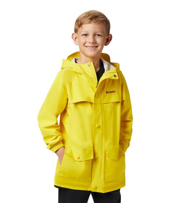 Manteau Disney Ibex™ pour enfant Manteau Disney Ibex™ pour enfant, 3/4 front
