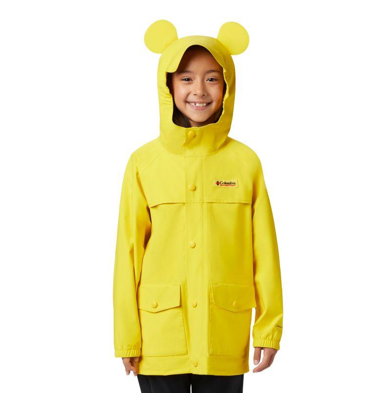 Manteau Disney Ibex™ pour enfant Manteau Disney Ibex™ pour enfant, front