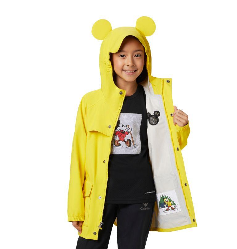 Manteau Disney Ibex™ pour enfant Manteau Disney Ibex™ pour enfant
