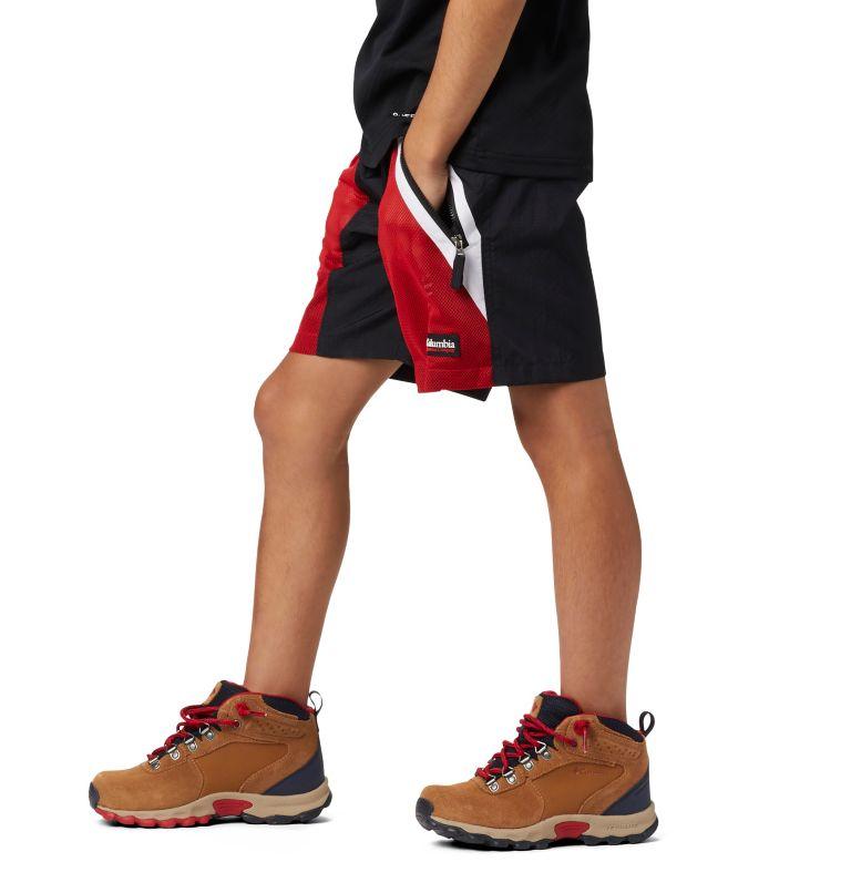 Disney - Y Riptide Short | 010 | XL Kids' Disney Riptide™ Shorts, Black, a1