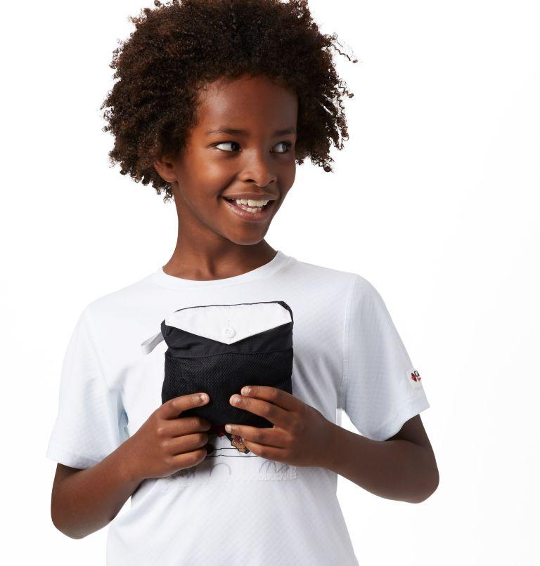 Disney - Y Riptide Short | 010 | XL Kids' Disney Riptide™ Shorts, Black, a6