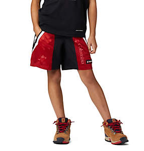 Kids' Disney Riptide™ Shorts