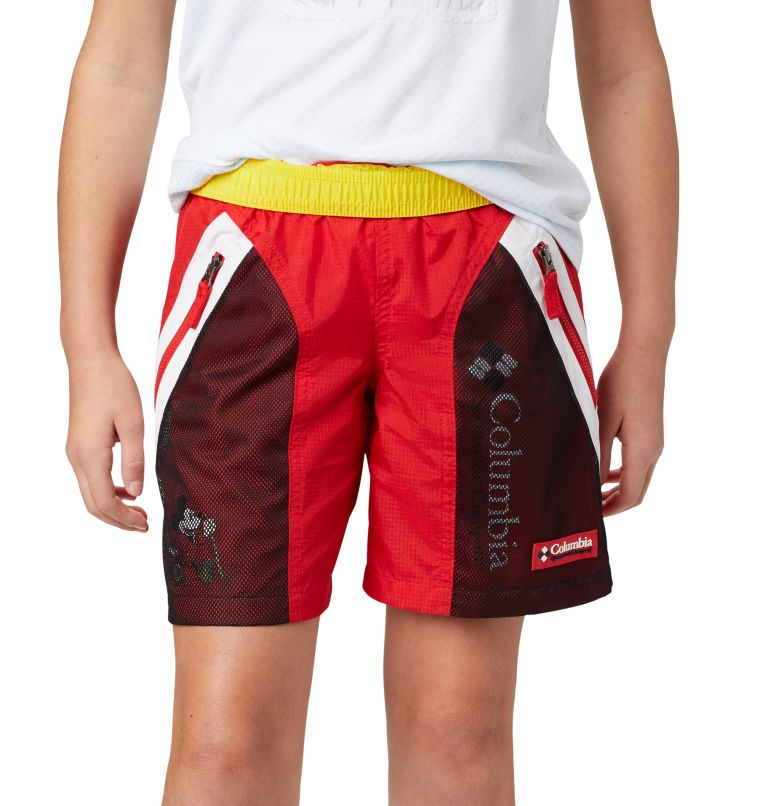 Kids' Disney Riptide™ Shorts Kids' Disney Riptide™ Shorts, a1