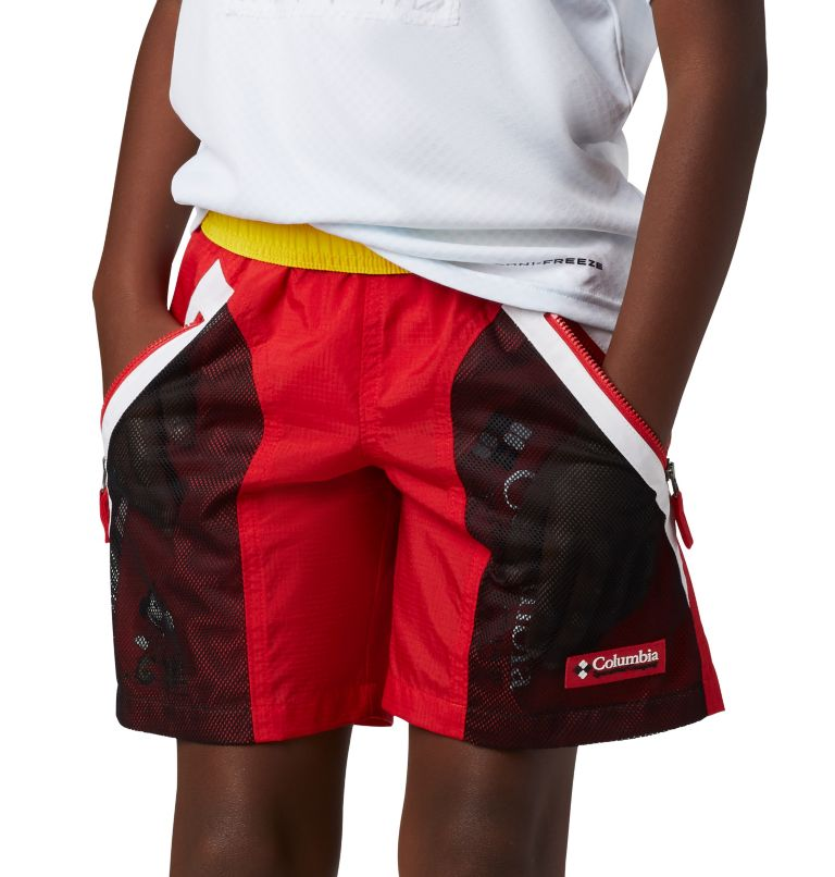Kids' Disney Riptide™ Shorts Kids' Disney Riptide™ Shorts, a2