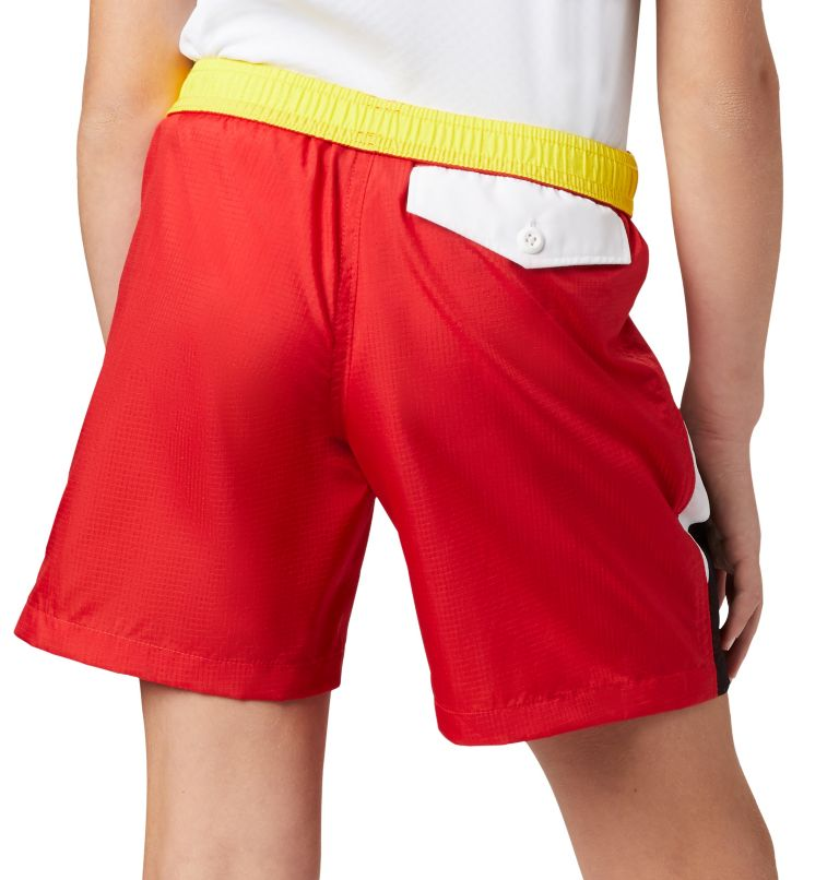Kids' Disney Riptide™ Shorts Kids' Disney Riptide™ Shorts, a3