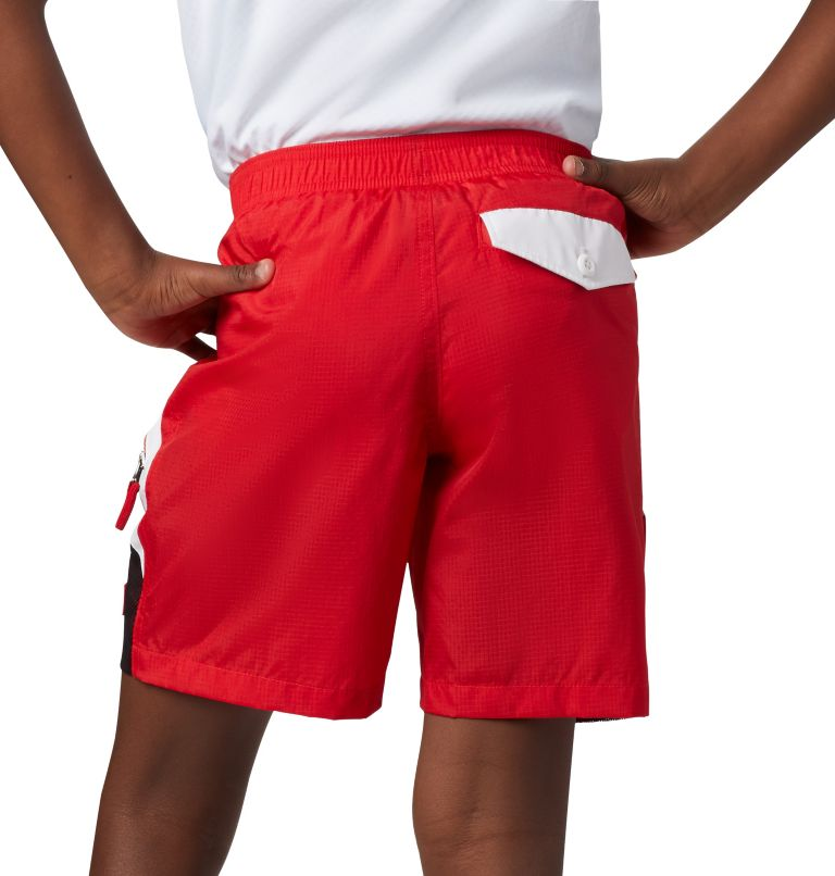 Kids' Disney Riptide™ Shorts Kids' Disney Riptide™ Shorts, a4