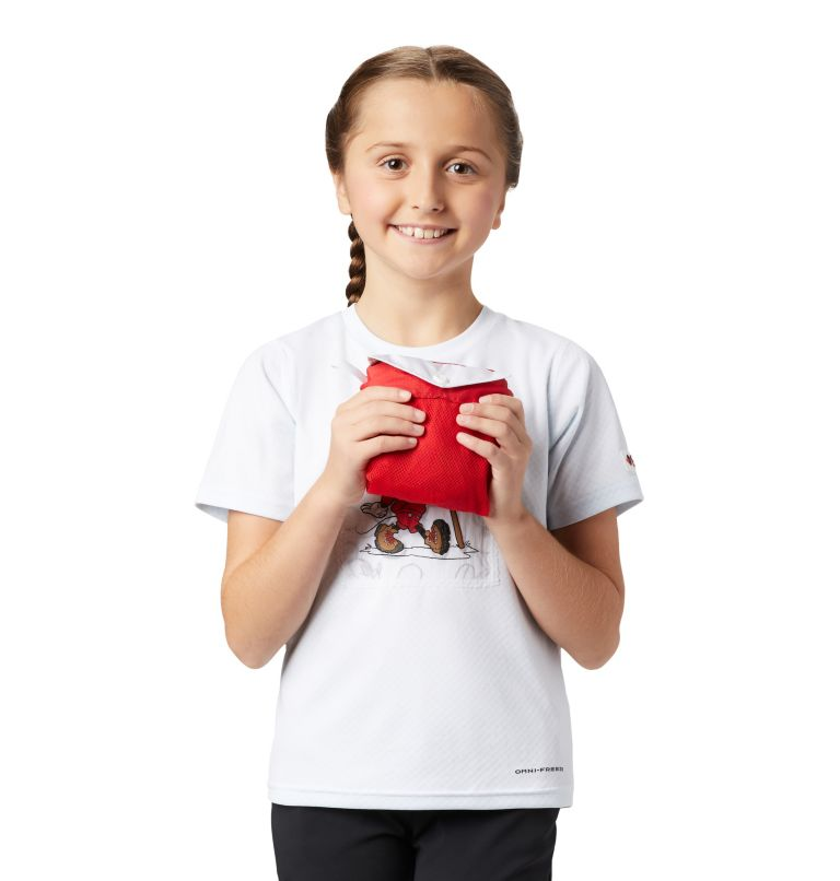 Kids' Disney Riptide™ Shorts Kids' Disney Riptide™ Shorts, a5