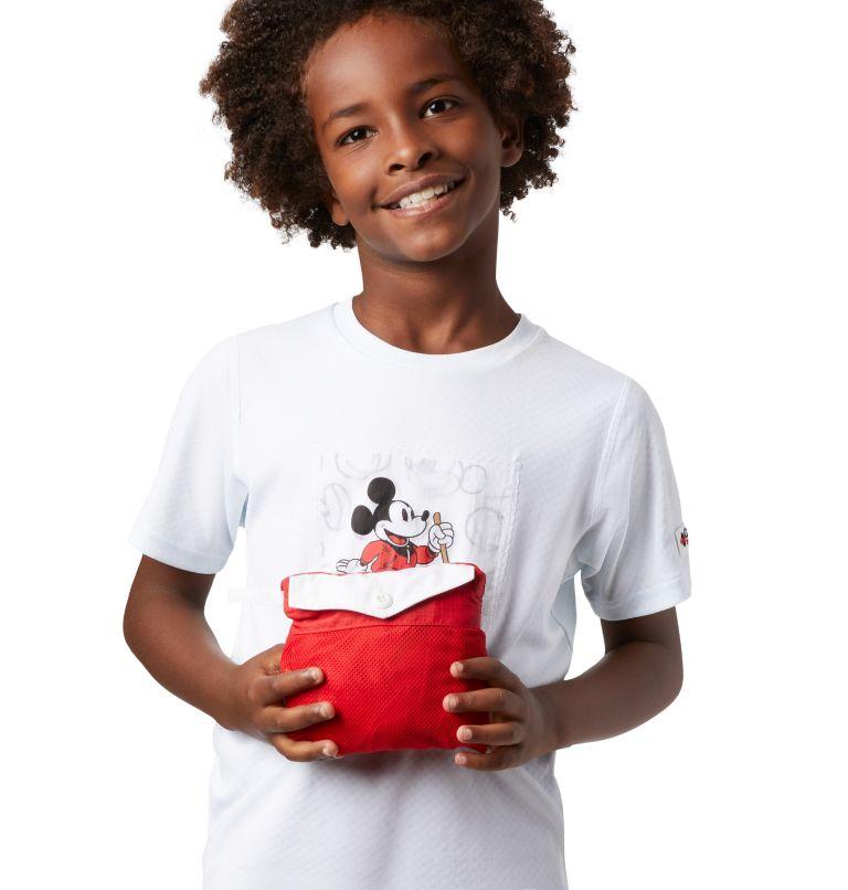 Kids' Disney Riptide™ Shorts Kids' Disney Riptide™ Shorts, a6