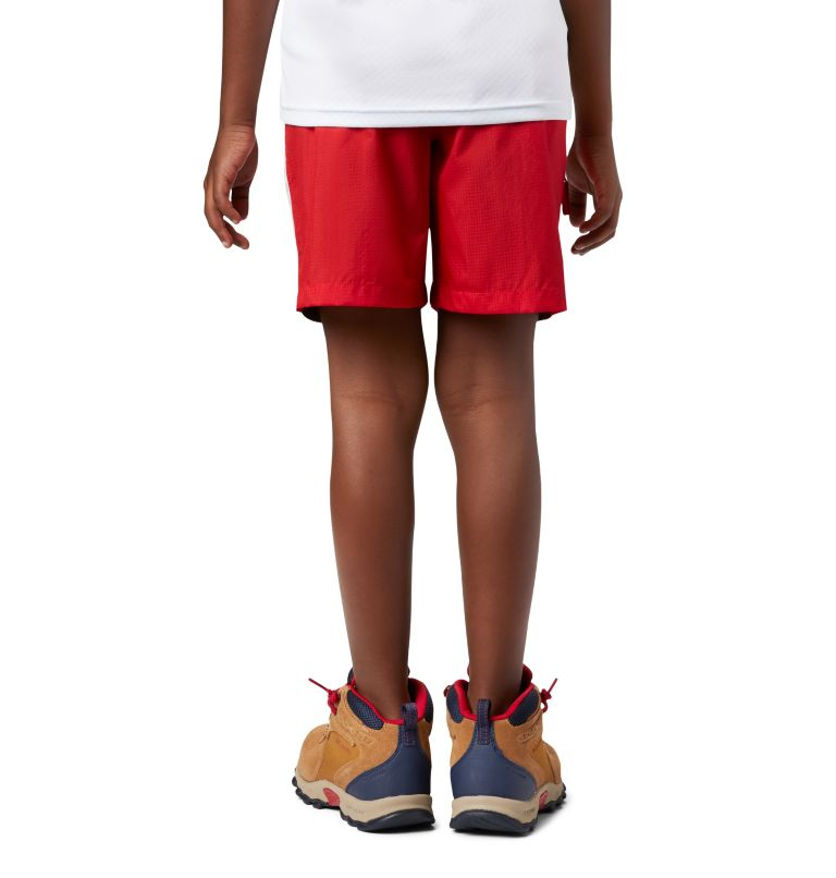 Kids' Disney Riptide™ Shorts Kids' Disney Riptide™ Shorts, 3/4 back
