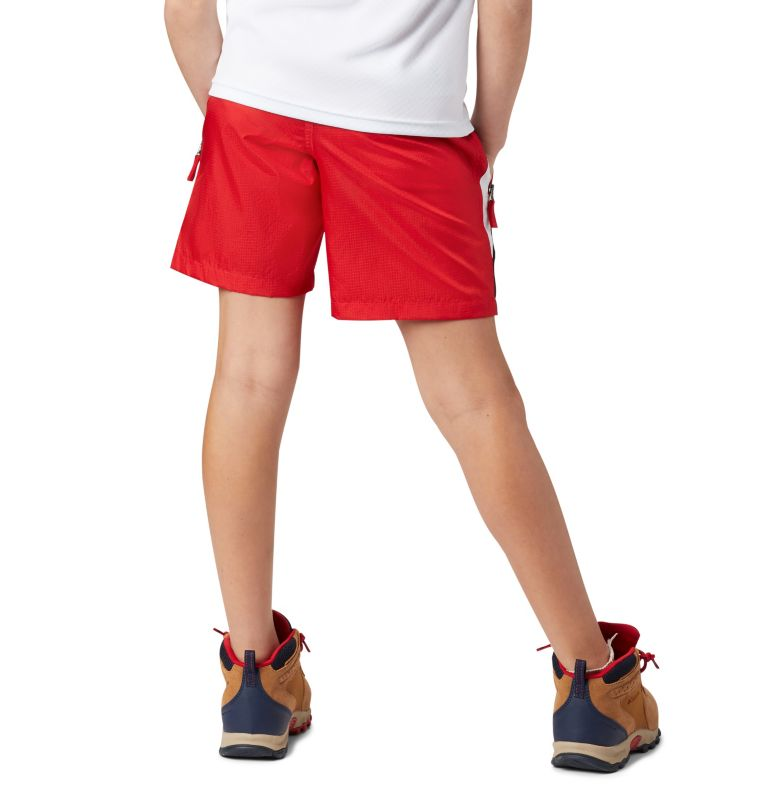 Kids' Disney Riptide™ Shorts Kids' Disney Riptide™ Shorts, back